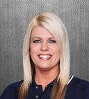 PCA Announces Holly Mulligan As New Varsity Girls Basketball Coach