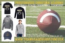State Football Championship Gear
